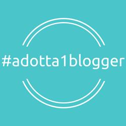 esperienza-lavoro-sul-web-adotta1blogger